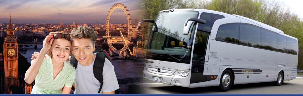 Transport persoane Teius Anglia