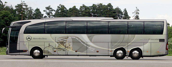 transport persoane Drobeta Turnu Severin - Germania