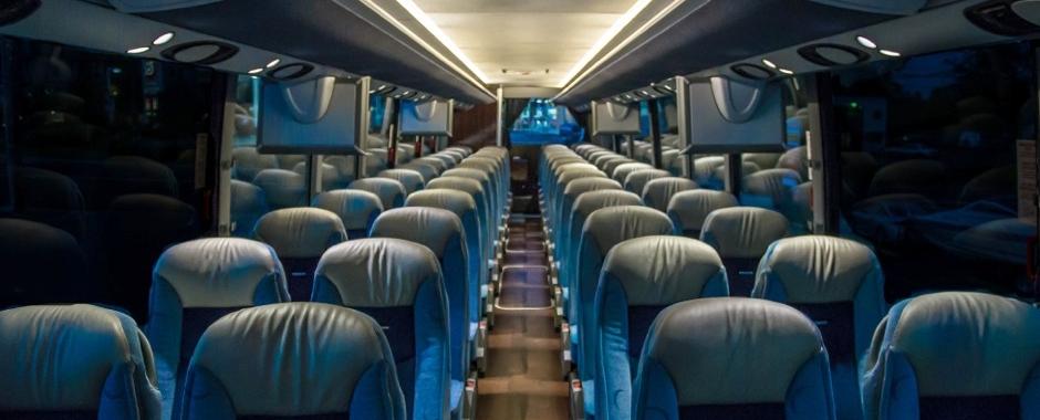 transport persoane Brasov - Germania