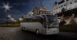 transport-persoane-international