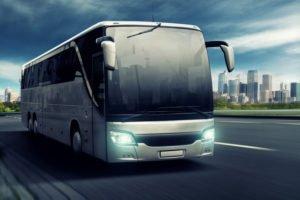 bilete autocar Suceava - Anglia la adresa