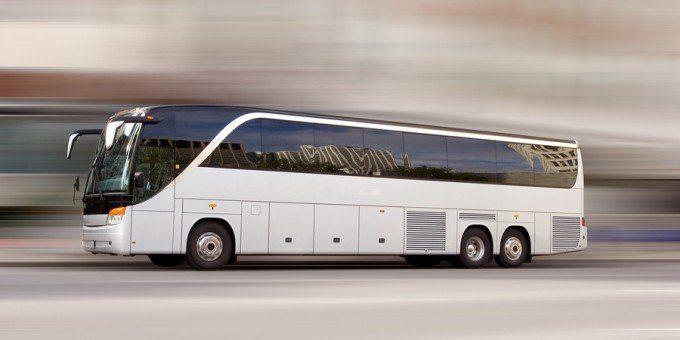 curse autocar Iasi - Anglia