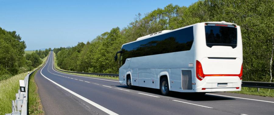 bilete autocar Toplita - Anglia la adresa