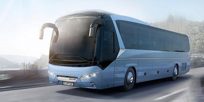 bilete autocar Petrosani - Anglia la destinatie