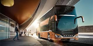 curse autocar Piatra Neamt - Anglia