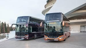 bilete autocar Piatra Neamt - Anglia la destinatie