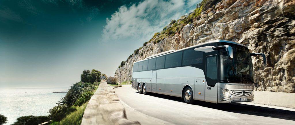 curse autocar Galati - Anglia