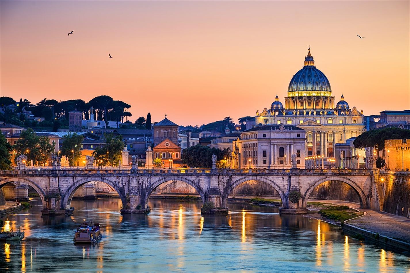 transport-persoane-romania-roma